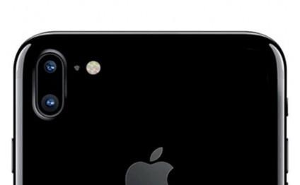"""""""iPhone 8""""in bəzi özəllikləri internetə sızdı"""