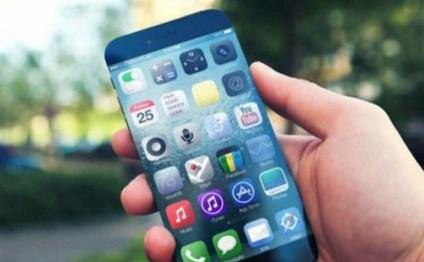iPhone 8-də yeni sistem olacaq