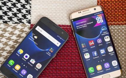 """Samsung"" 100 milyon telefon satıb"