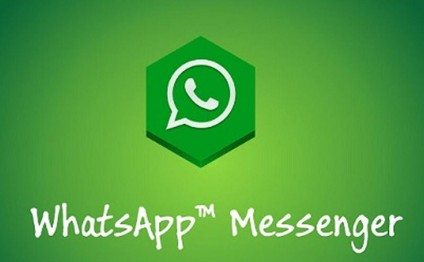 WhatsApp-dan 2 MÖHTƏŞƏM YENİLİK