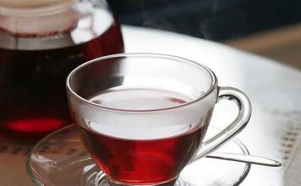 Qara çayın zərərləri