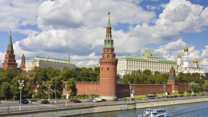 Rusiyada referendum ile ilgili görsel sonucu