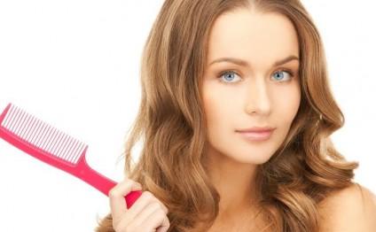 Saç tökülməsinin 10 səbəbi - FOTOLAR