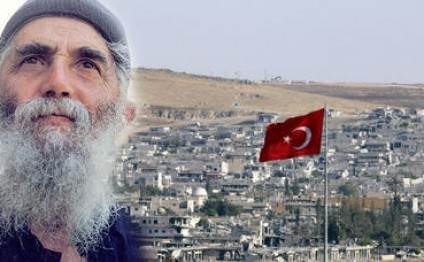 Türkiyə dağılacaq, ruslar yox olacaq proqnozu doğrudur