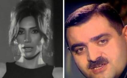Röya məhrum müğənninin məşhur mahnısına klip çəkdirdi – VİDEO