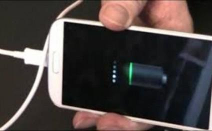 Bu tətbiqlər telefonun enerjisini tez bitirir