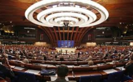 PACE to create new subcommittee on 'frozen conflicts'