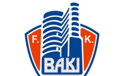 'Baku' FC owes the state 75 thousand AZN