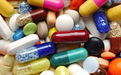 Azerbaijani Prime Minister signes a decree on medicine prices