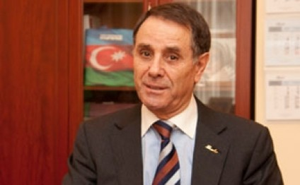 Novruz Mammadov: Victory in Çanakkale Battle opened a new stage for Turkish people
