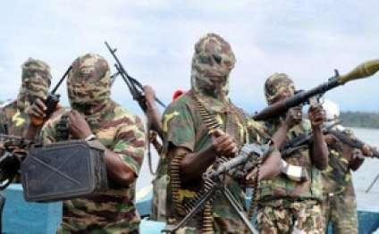 Nigeriyada silahlılar 62 nəfəri qətlə yetiriblər
