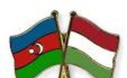 ​UN Liaison and Communication Secretary of State of Hungary to visit Azerbaijan
