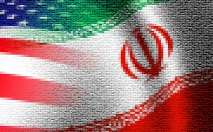 US firms ready to invest in Iran's petrochemical projects