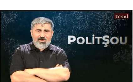 """Vətəni satanlar demokratiyadan danışa bilərmi? - """"Politşou"""" təqdim edir (Videolayihə)"""