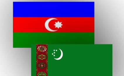 Türkmənistan-Azərbaycan hökümətlərarası komissiyasının növbəti iclasında müzakirə olunan MƏSƏLƏLƏR