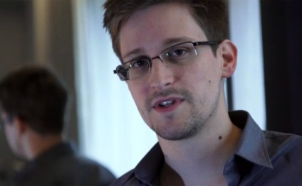 Snowden says will return to US only if fair trial guaranteed