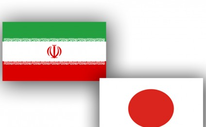 Japan, Iran set to start investment talks