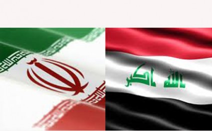 Iran, Iraq could pump up trade to $20bn - minister