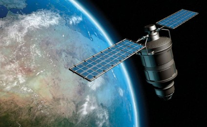 Japanese banks to finance AzerSky satellite system