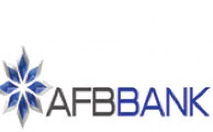 Former head of Azerbaijani bank's branch takes over position in other bank