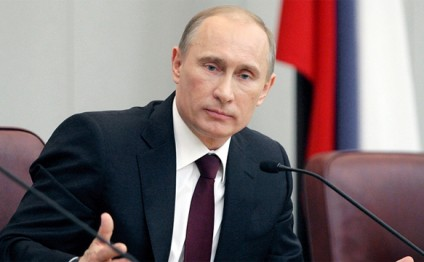 Putin orders internal probe into doping claims against Russia