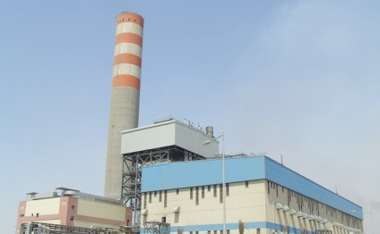 Kawasaki Heavy Industries to upgrade big thermal power plant in Uzbekistan