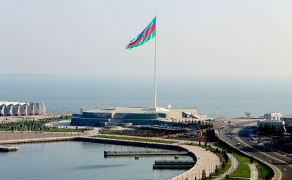No one can dictate terms to Azerbaijan - first deputy chairman
