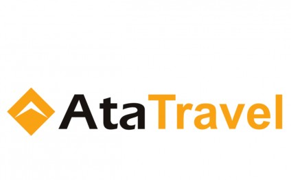 AtaTravel  LLC offers New Year tours