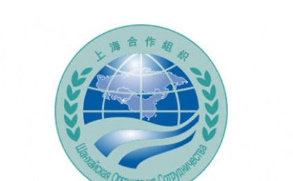 Uzbekistan urges cooperation in emergency prevention within SCO