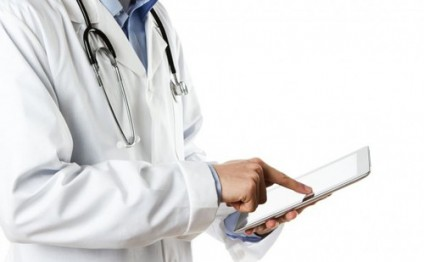 Medicine prices can be followed by mobile phones in Azerbaijan