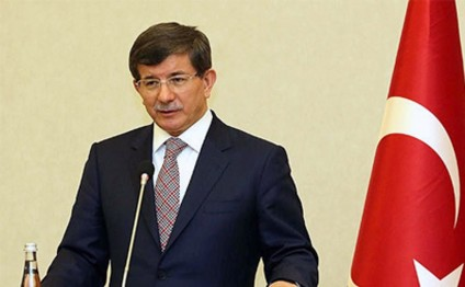 PM: Turkey to further support Azerbaijan in Karabakh issue