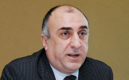 Azerbaijan outlines expectation from Germany's OSCE chairmanship