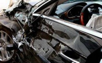Road accident fatalities decreasing in Iran