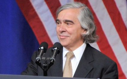 Moniz: Iran's nuclear sanctions to reduce in January