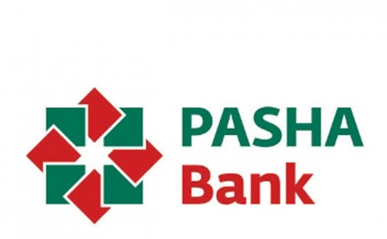 Azerbaijani PASHA Bank has valuable franchise in local corporate banking - S&P