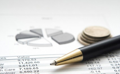 Azerbaijan needs tax reforms – int'l auditing company