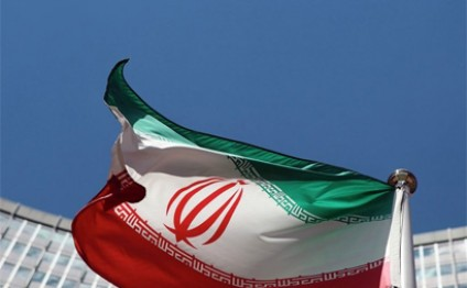 Official: Time ripe for linking Iran's economy to world's