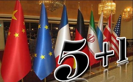 World powers attend serious talks to settle Iran's PMD file