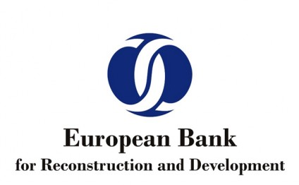 EBRD helps Azerbaijani consultants improve quality of their business advice