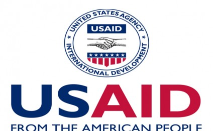 USAID, UNDP launch joint project in Azerbaijan