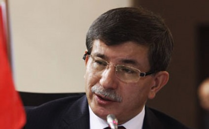 Region benefits from Azerbaijani-Turkish co-op – Turkish PM