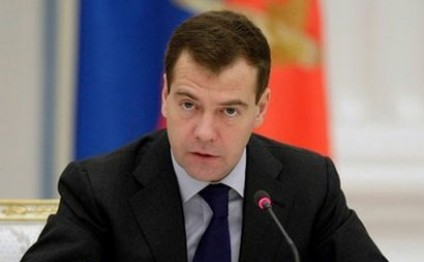 Ankara gives grounds for starting war – Russian PM