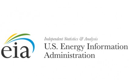 EIA expects Azerbaijan's oil production to be stable