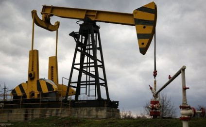 OPEC decreases forecasts for Kazakhstan's 2016 oil production