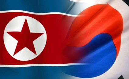 North, South Korea launch deputy-ministerial talks