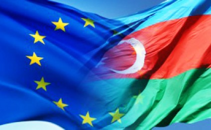 Azerbaijan to collaborate with EU for control over construction safety