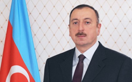 Turkish PM offers condolences to President Aliyev