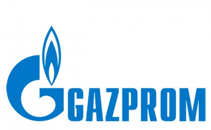 Gazprom may use third party gas to fill China pipeline