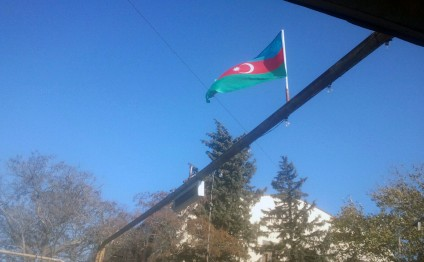 Situation returned to normal in Nardaran - Baku police office