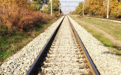Azerbaijan, Iran to talk work on North-South transport corridor